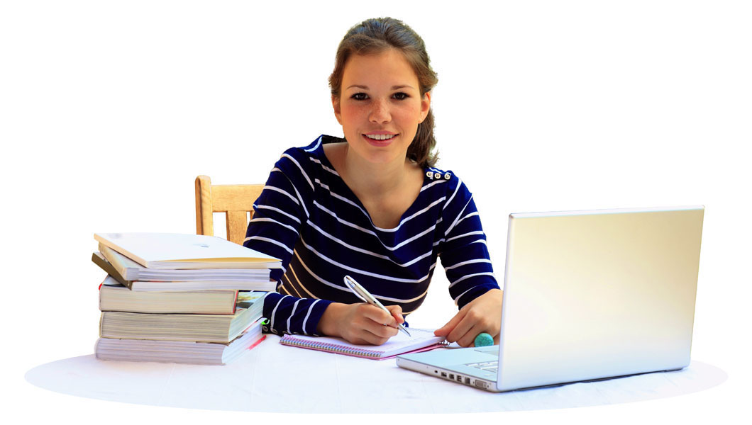 How to pick an Online Tutor