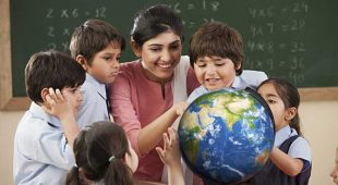 Do you know the Best Teaching Strategies?