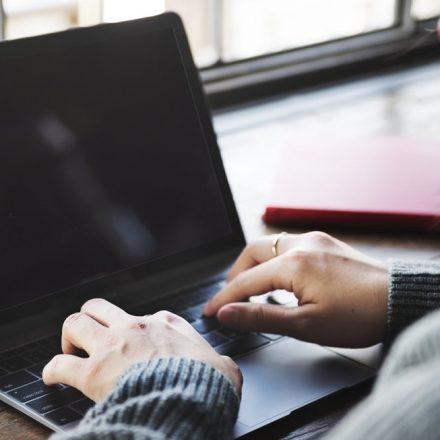 British Teaching Jobs Online – Prelude to Beginning a job in Teaching British Online