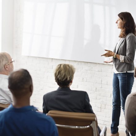 Distance Education Teaching Jobs As Well As Your Future