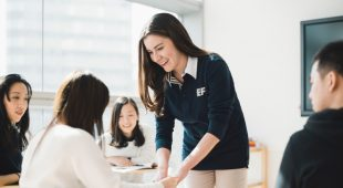 Teaching Abroad: 5 Benefits And Drawbacks That May Surprise You
