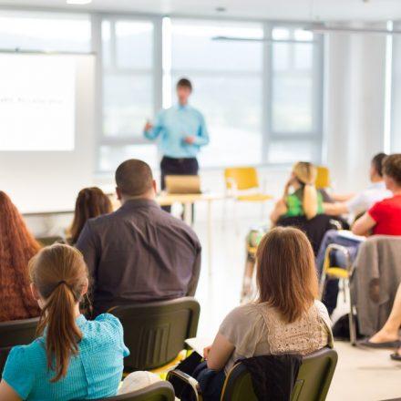 How Do You Design a highly effective Training Program or Training Programme?