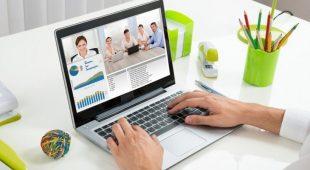 Steps to make Best Utilization of Online Training?