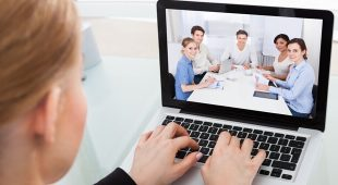 5 Ways Your Organization Can Usually Benefit From a web-based Training Software