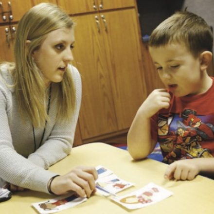 What You Must Know About Teaching Special Education