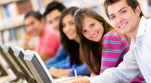 Online Education Levels: Vibrant Prospect For The Future
