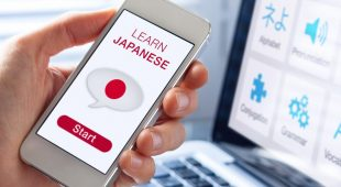 Factors that Influence the Length of Time you Need to Learn Japanese