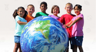 Great Life Skills Building Activities for Kids of All Ages