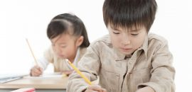 Korean Language Courses For Kids: All About Finding The Right One!