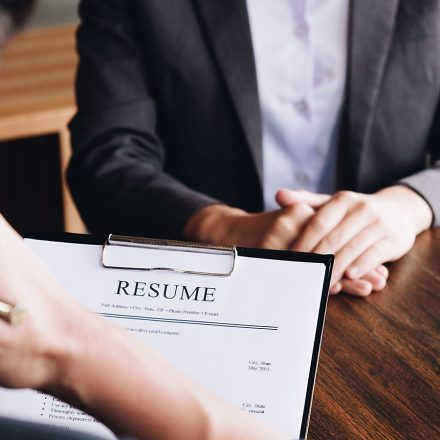 There are resumebuild sites, where you can find information on creating a professional resume.