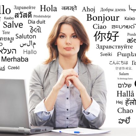 Should You Consider A Language Degree? Find the Benefits Here!