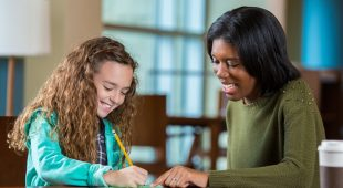 How to cater to the needs of growing adolescent kids with the help of this new programme